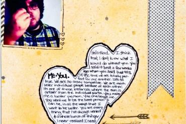 rukristin-love-you-1