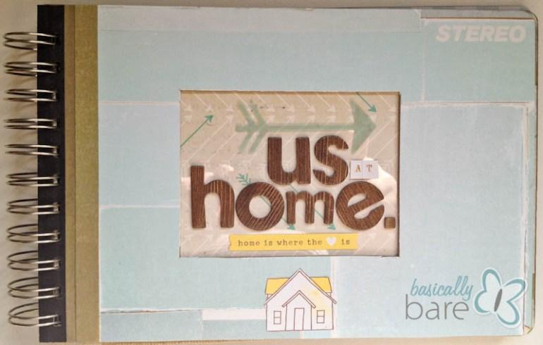 rukristin-basically-bare-us-at-home-1-2