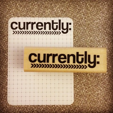 CurrentlyStamp-Two