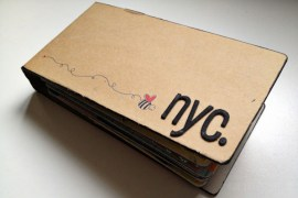 rukristin-nyc-2009-mini-album-25281-of-9-2529