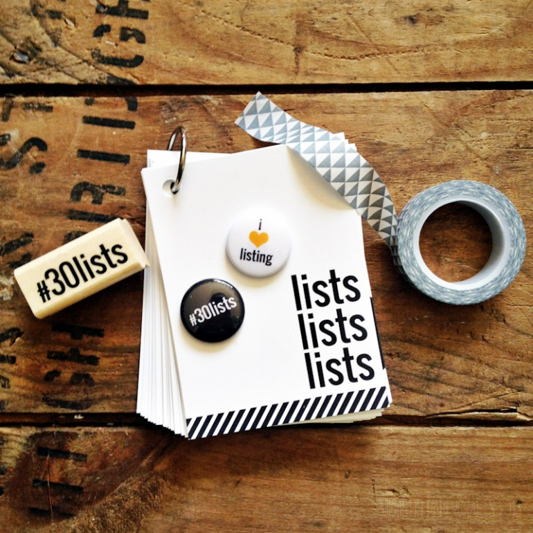 rukristin-30-days-of-lists (2 of 9)