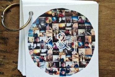 rukristin minialbum (1 of 5)-2
