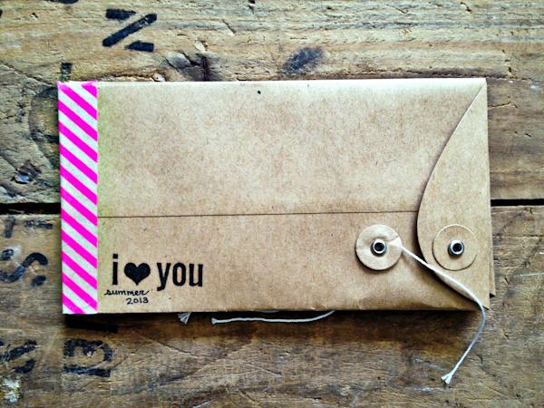 rukristin_minialbum_iloveyou_envelope-1