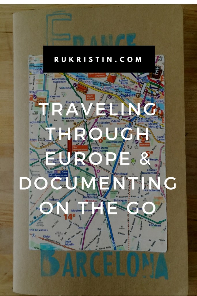 traveling-through-europe-and-documenting-on-the-go