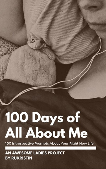 100 days Cover
