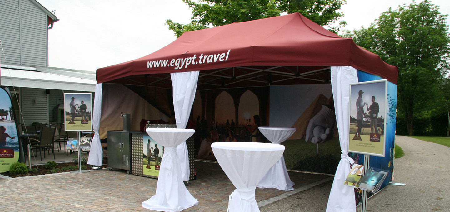Faltpavillon 4x4m Canopy Tents And Pavilions 8x4 M TÜv Approved Waterproof Ruku