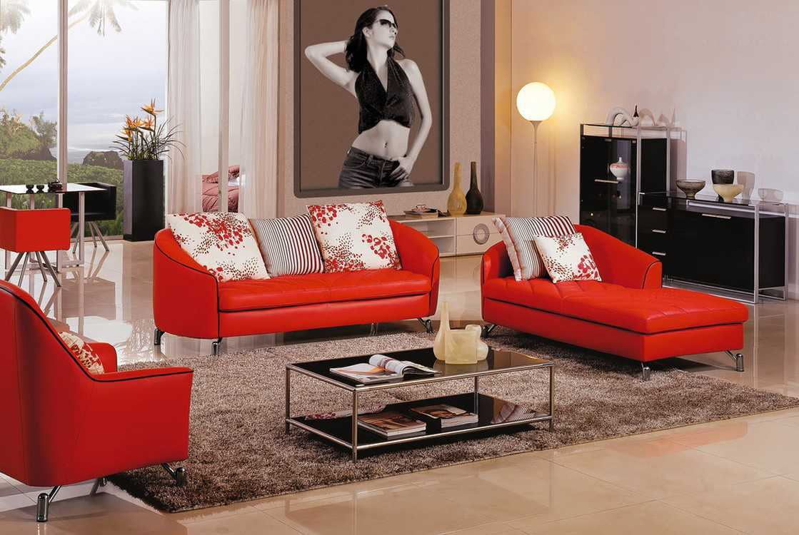 Model Sofa Ruang Tamu Model Sofa Tamu Minimalis Terbaru Sofa Ideas