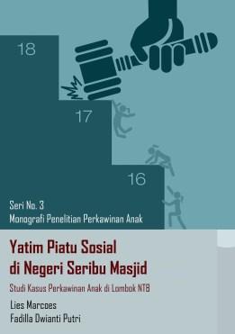 Monografi Lombok