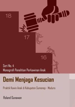 Monografi Sumenep