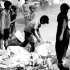 300,000 Children Living On The Street….Until Now