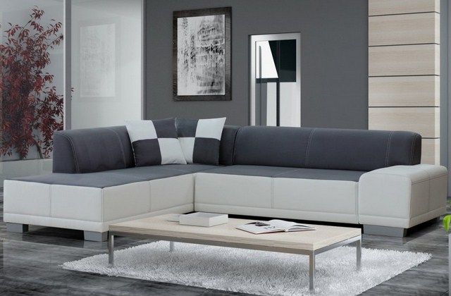 Sofa Bed Minimalis Foto Kursi Sofa Minimalis - Furniture Rumah (2384)