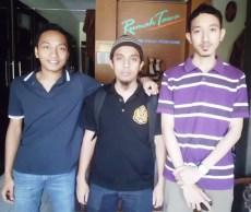 Adilhakimin_kl. Malaysia