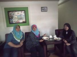 NISA APRIJAL_MALAYSIA