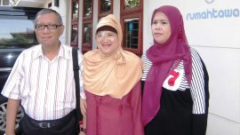 Syahrul Ong_Bogor