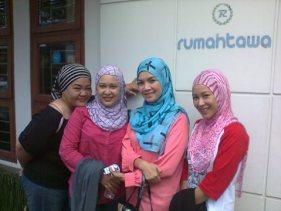 Wan Norzie_Malaysia