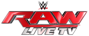 wwe_raw_live_tv_2015_0_1437581489