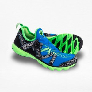 Tenis Zoot Alí I Boa Hombre - Run4You.mx