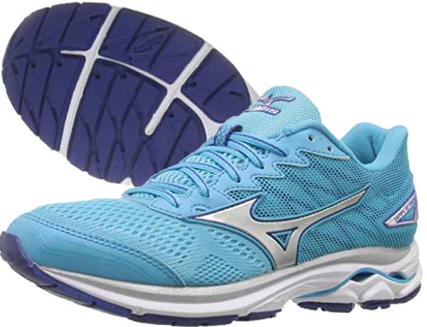 Best Running Shoes For Bunion Pain