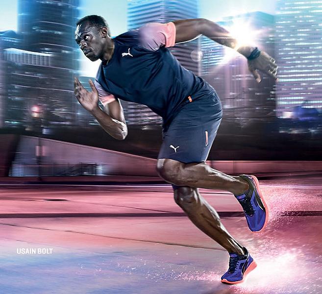 Boston Hd Wallpaper The Subjectivity Of Running Speed
