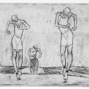 Сойфертис - Спортивная ходьба (1989)