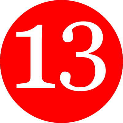 13-11