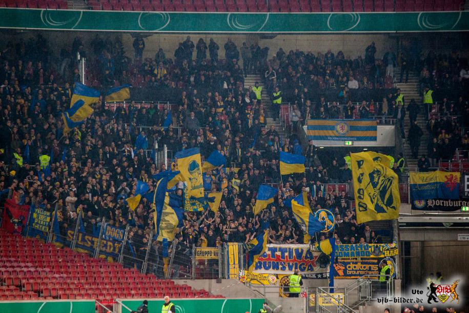 Bild © VfB-Bilder.de