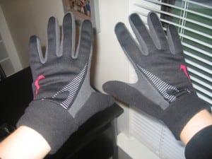 IMG 1896 300x225 No Glove No Love