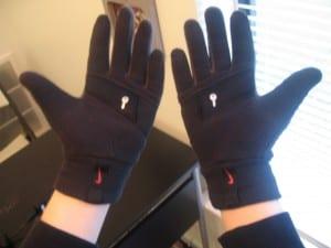 IMG 1898 300x225 No Glove No Love