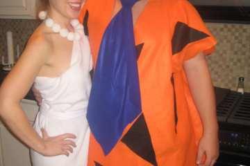 Flinstones, Meet the Flintstones