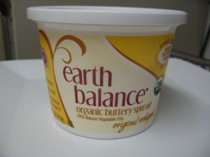 IMG 25521 300x225 Vegan Chocolate & The Intuitive Eating Process