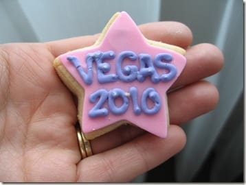 IMG 5693 thumb Walking Around Vegas