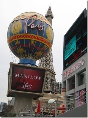 IMG 5695 thumb Walking Around Vegas