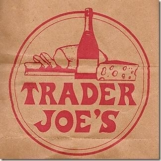 traderjoes thumb Trader Joes on the Web