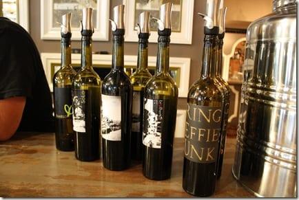 IMG 2859 thumb Los Olivos Wine Tour