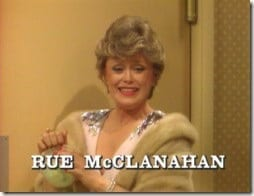 blanche thumb Stay Golden