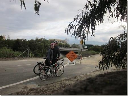 IMG 7547 thumb Back On The Bike