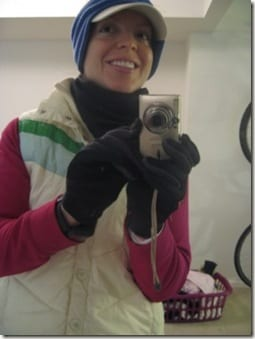 running vest thumb Cold Weather Running and 10 Miles