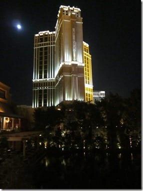 IMG 9478 600x800 thumb Zeffirino Italian in Las Vegas