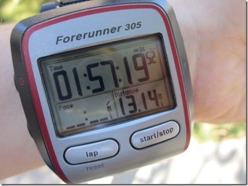 IMG 0231 800x600 thumb Monica's Solo Half Marathon