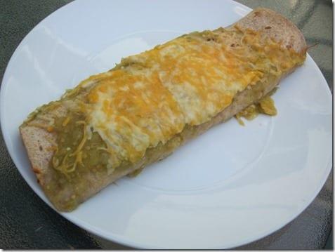 IMG 5414 800x600 thumb Mexican Meatless Monday–Easy Enchiladas