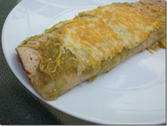 IMG 5415 800x600 thumb Mexican Meatless Monday–Easy Enchiladas