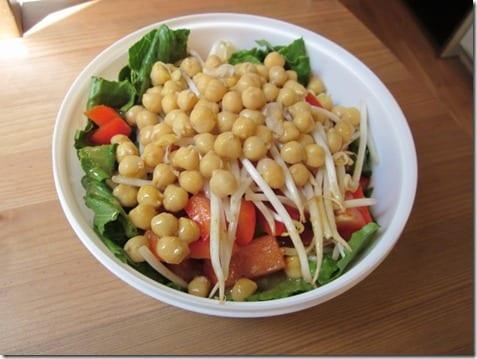 IMG 5961 800x600 800x600 thumb Run, Eat 7/6/2011