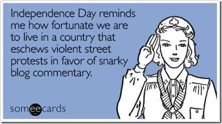 reminds fortunate live country independence day ecard someecards thumb Marathon Training Plans