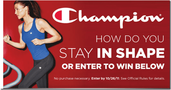 image thumb15 Champions Shaping Active Wear