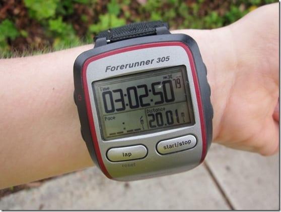 IMG 9364800x600 thumb 20 Mile Training Run – 3 of them!