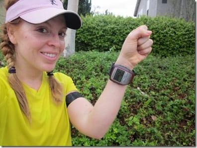 IMG 9369800x600 thumb 20 Mile Training Run – 3 of them!
