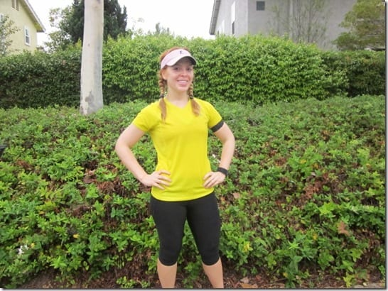 IMG 9370800x600 thumb 20 Mile Training Run – 3 of them!