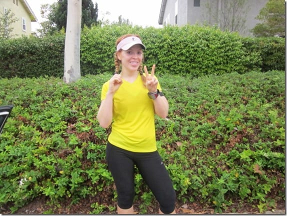 IMG 9371800x600 thumb 20 Mile Training Run – 3 of them!