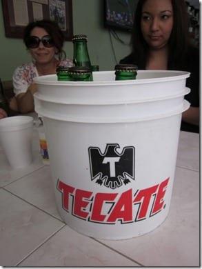 IMG 0712 600x800 thumb Papas and Beer Ensenada Mexico