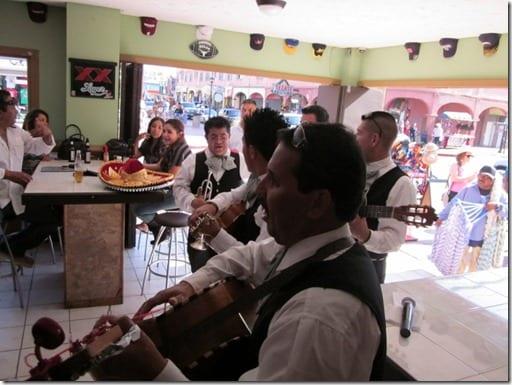 IMG 0718 800x600 thumb Papas and Beer Ensenada Mexico